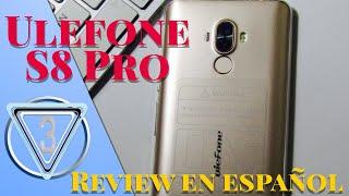 Video Ulefone S8 pro -T1fSQbaJJ4