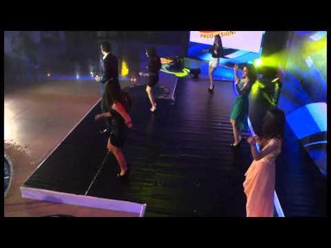 LABI - Nare nare Gezuar 2014 - YouTube