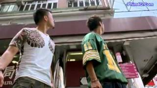 Phim4G.Com - Once a Gangster 2010 - 04.avi