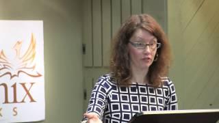 A Year of No Sugar: Eve Schaub