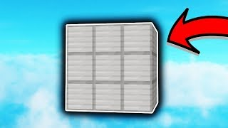 SCAP DINTR-UN CUB DE 3x3!