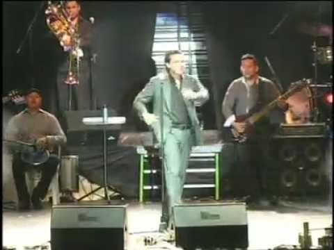 Me Gustas, Me Gustas - Silvestre Dangond & Juancho de la Espriella - Cucuta - NaneG