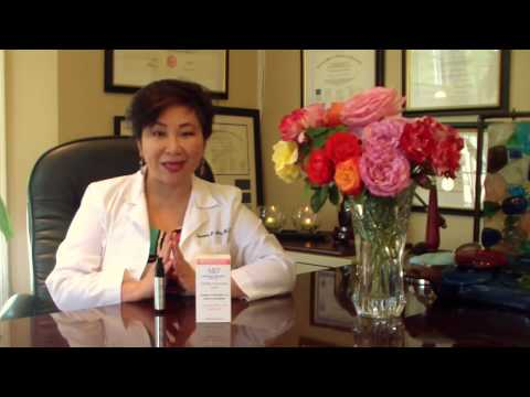 Learn how to achieve sexual intimacy with MD Intimate Restore!