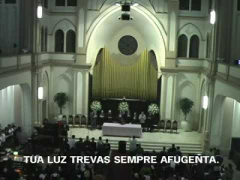 Baixar Catedral Evangélica de São Paulo -