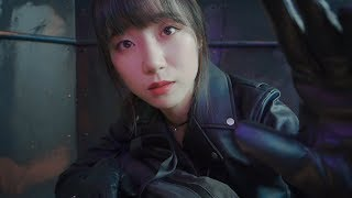 Rescuing You🖤/ ASMR Secret Agent Roleplay