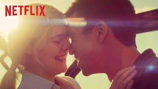 《生命中的燦爛時光》艾麗芬寧 (Elle Fanning) 與積提斯史密夫 (Justice Smith) 領銜主演 | 正式預告 | Netflix