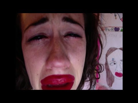 Me Crying Because Of My Uncle Youtube