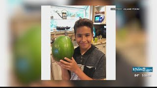 Maui family makes it in Guinness Book of World Records