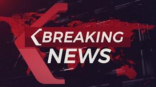 BREAKING NEWS - Situasi Terkini Lanjutan Demo Mahasiswa dan Buruh Tolak UU Ciptaker di Istana