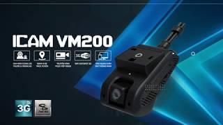 Camera hành trình Vietmap iCAM VM200 xem trực tuyến Website