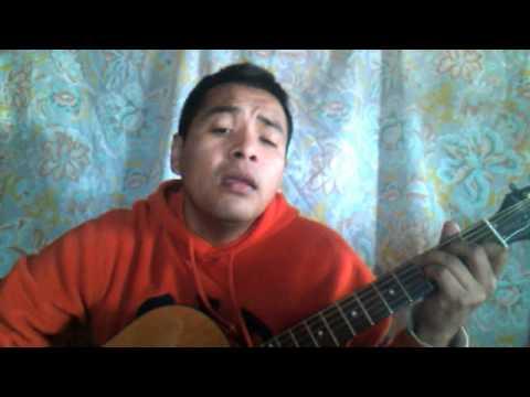 Canto para Misa, Una Vez mas Rezare (cuaresma)