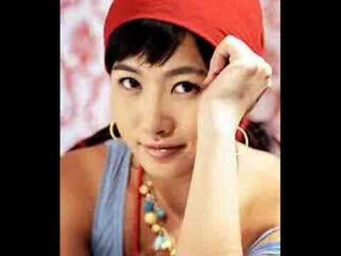 kim sun ah (kim sam soon)
