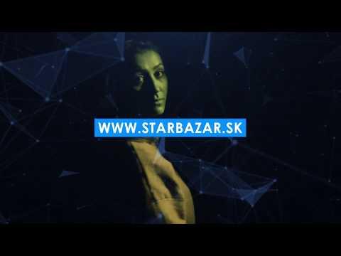 Propagačné video pre Váše sociálne siete vo vysokej kvalite
