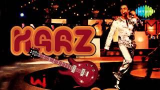 Karz Theme Instrumental – Karz 1980