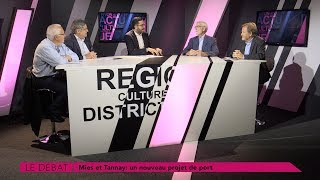 http://www.nrtv.ch/2018/05/17/le-debat-113/