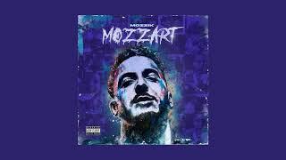 7.  BOSS (MOZZART ALBUM)