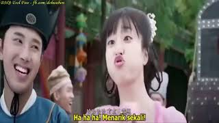 Film SEMI Cina Terbaru 2018 Indonesia Subtitle