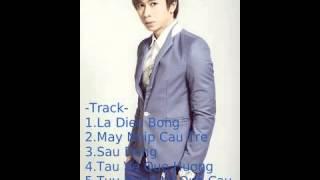 Liên Khúc Trữ Tình Remix Nonstop Mới Nhất Tháng 10 2014 - Hồ Việt Trung
