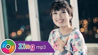 Hãy Nói Lời Yêu Em   Tiêu Châu Như Quỳnh   Official MV