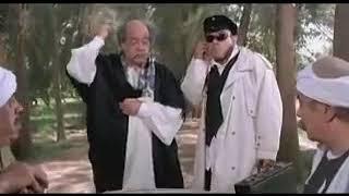 عاجل. مصر بتبيع معبر رفح     -