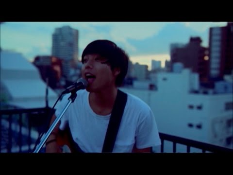 nicoten / 1.2.3(Official MV)