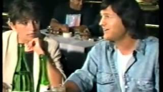 Saban Saulic - Samo mene volela si lazno - (Official Video)