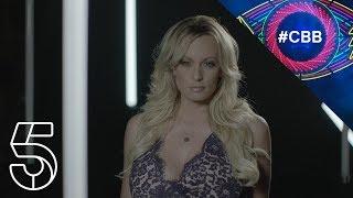 Stormy Daniels' VT | Celebrity Big Brother 2018
