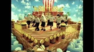 モーニング娘。 『モーニング娘。のひょっこりひょうたん島』 (MV)