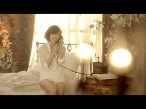 시크릿 (SECRET) - TALK THAT M/V