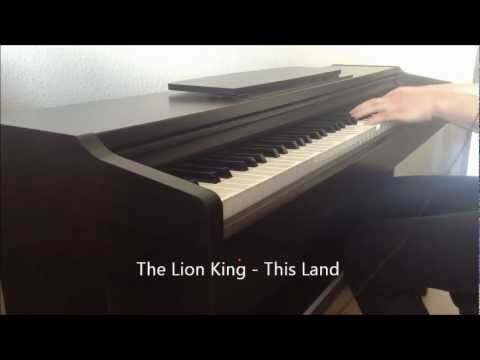 37 amazing Pieces of Movie Soundtracks in 20 min. Piano Medley