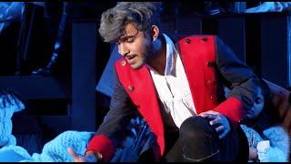 Les Misérables Full Musical