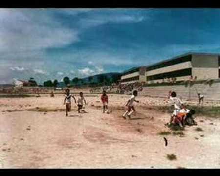Colegio Don Bosco 100 años (2)