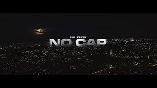 No Cap-eachamps.rw