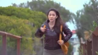 [promo] Sehangat Asmara - Episod 7 - 9