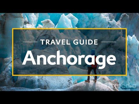 3 Януари 1959 г. – Аляска става 49-ият щат на САЩ и първият без граница с никой от останалите.