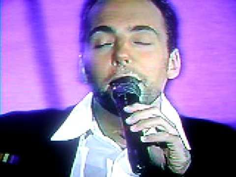MARCOS LLUNAS-PARA RECONQUISTARTE (FESTIVAL DE VIÑA DEL MAR 1997)