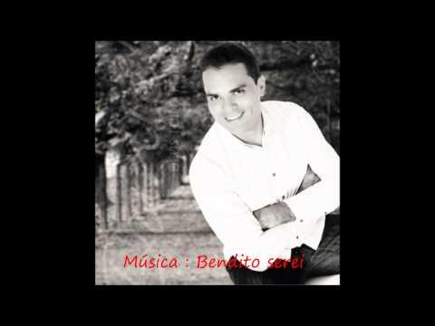 Baixar Bendito serei - Daniel Silva.wmv