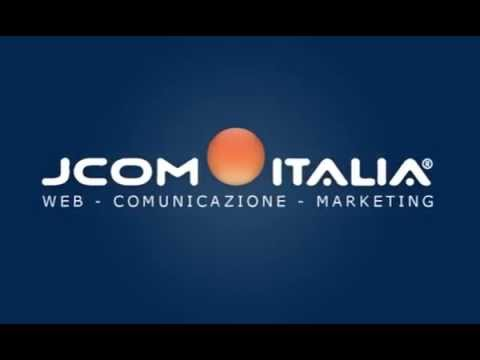 Jcom Italia Srl - Web, Comunicazione, Marketing