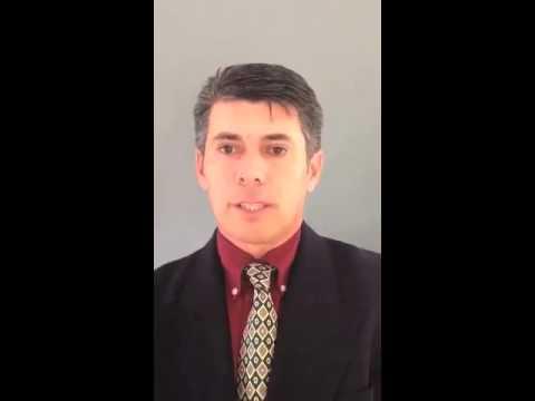 Thumb vídeo - Adilson SIlva agradece o Prêmio Rolex de melhor golfista de 2013