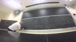 Intro to Reflection Seismology [6 of 9]