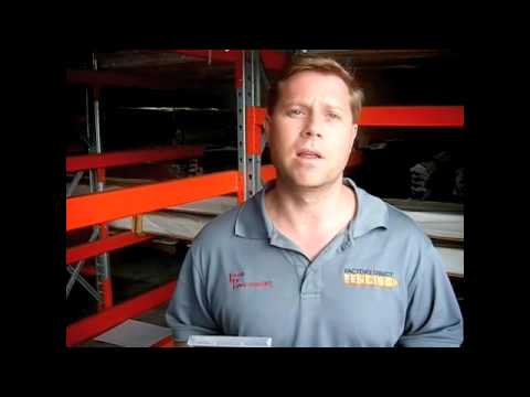 "Safety Videos - Why FDF Use ""The 10 Commandments of Workplace Safety"""