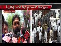 AP Assembly is not Babu's 'Jaagir' - YCP Kodali Nani..