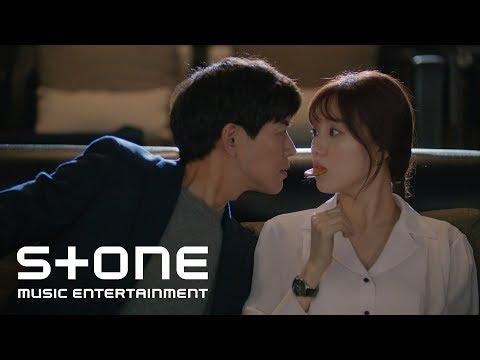 [멈추고 싶은 순간 : 어바웃타임 OST Part 3] 후이 (Hui) - Maybe MV
