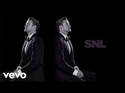 Baixar Justin Timberlake - Mirrors (Live on SNL)