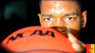'2012 Pitt State Basketball Season Teaser