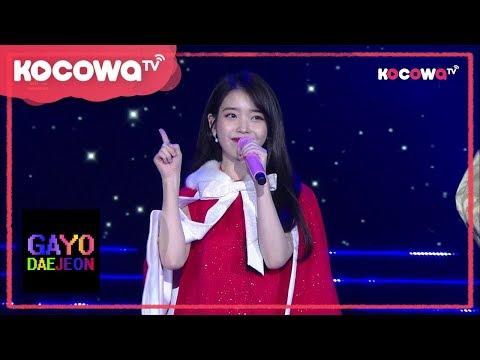 [2017 SBS GayoDaejeon]