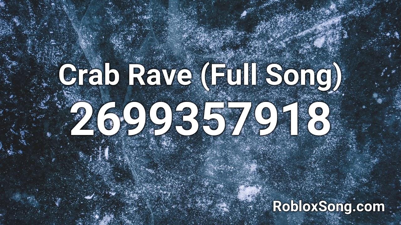 I Love It Roblox Id Code Jellyfish Sandwich Roblox Id