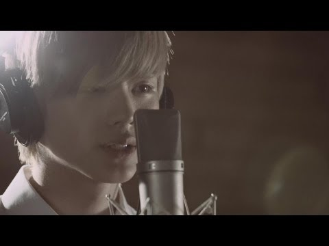BTOB - 내가 니 남자였을때 (When I Was Your Man) Official Music Video