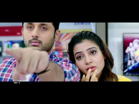 A-Aa-Movie-Samantha-Nithiin-Teasing-Teaser