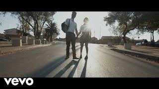Mlindo The Vocalist - AmaBlesser ft. DJ Maphorisa